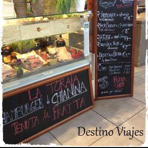 mercado-florencia1