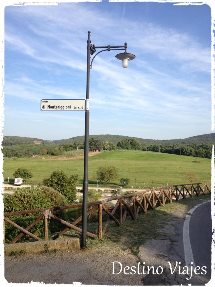 Monterregioni