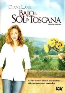 bajo-el-sol-de-la-toscana-161979_w650