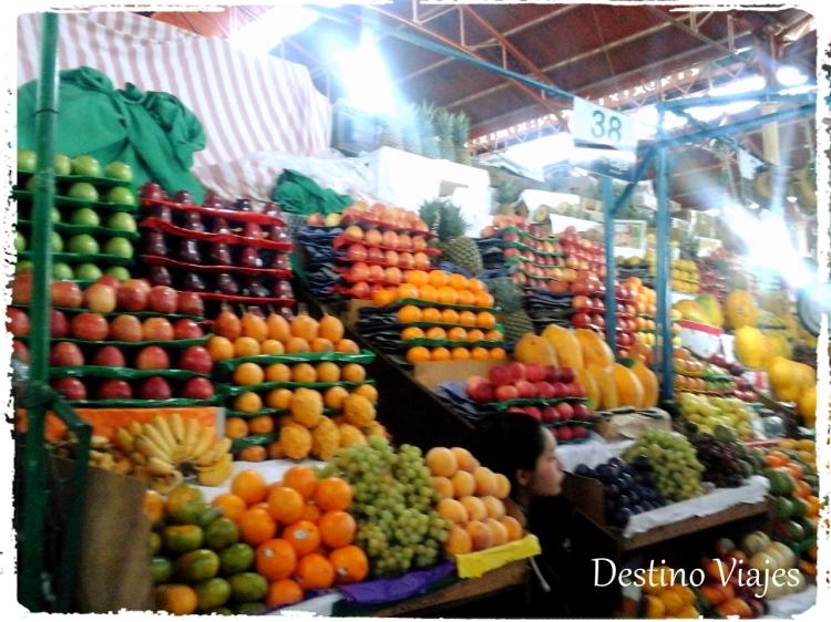 mercado-de-arequipa
